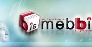 Öğretmen Atamaları 2015 MEB Başvuru...