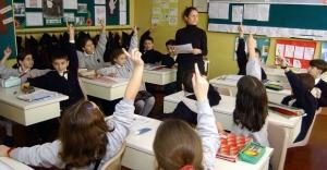 Öğretmen atamaları başvurularında kolaylık