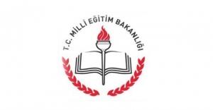 Özel eğitim okullarında görevli beden eğitimi öğretmenleri için eğitim programı