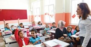 Sınıf Öğretmeni Atama İstatistiği
