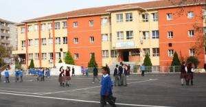 Tercih Edilebilecek Okullar Listesi...