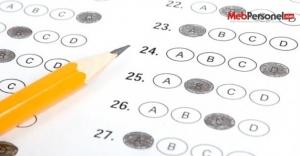 Aday Öğretmenlik Sınav Sonuçları Ne Zaman Açıklanıyor?
