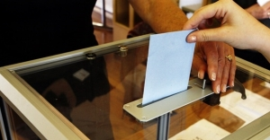 AK Parti'nin yurtdışı seçim beyannamesi