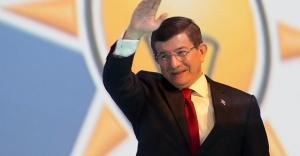 Başbakan Davutoğlu Öğretmen Atamaları...