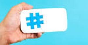 #egitimbaslarken Hashtagi İle Eğitime Dair Görüşlerini  Twitter'da Paylaş