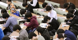 Japonya, sosyal bilimler fakültelerini...