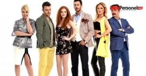 Kiralık Aşk 16. Bölüm 2. Fragman Vizyona Girdi STAR TV İzle