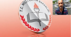 MEB BİZİ (EĞİTİMCİLERİ) SAF...