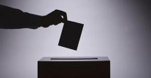 Seçmen: Terör hiçbir partiyi etkilemez