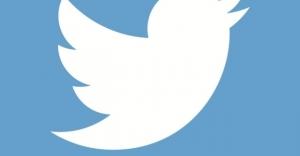 'Twitter ve Facebook neden açılmıyor? Sorusunun yanıtı