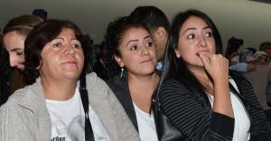 2015 Yılı Mayıs Ayında 40 Bin  Öğretmen Ataması...