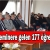 İdil'den seminere gelen 177 öğretmen Konya'da