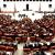 Meclis'te yeni anayasa için ilk adım