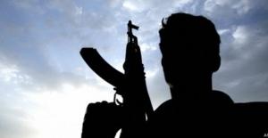 Evini PKK ele geçirdi diye memurluktan atılıyor