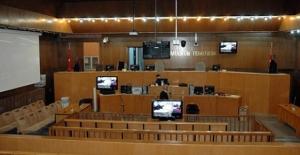 KPSS soruşturması savcısını tehdit davasında tahliye