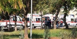 Şırnak'ta hain saldırı: 4 ölü, 19 yaralı