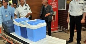 Organları bağışlanan öğretmen 4 kişiye umut oldu