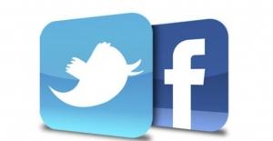 Savunma Bakanlığı faaliyetleri artık sosyal medyada
