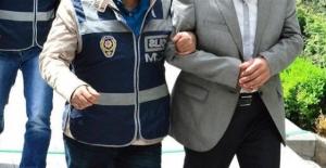 Zonguldak'ta 233 kamu personeli tutuklandı