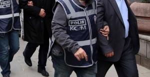 Muğla'da 15 öğretmen gözaltına alındı