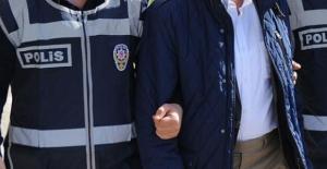 Sivas'ta 20 öğretmen gözaltına alındı