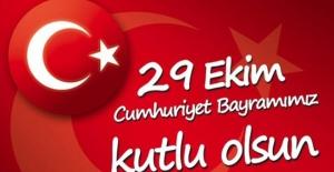 29 Ekim Cumhuriyet Bayramı Şiirleri - Kısa ve Yeni Şiirler