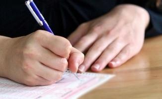Açıköğretim sınavlarında 4 yanlış 1 doğruyu götürecek