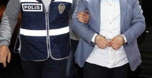 Amasya'da 'Bylock' kullanan 4 kamu görevlisi tutuklandı
