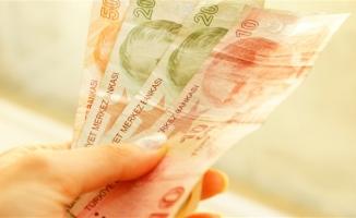 Asgari ücret bin 300 TL'nin altına düşmeyecek