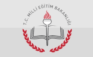 DESTEKLEME VE YETİŞTİRME KURSU TANITIM KİTAPÇIĞI