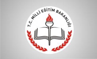 MEB Aday Öğretmen Yetiştirme Sürecinde Kullanılacak Formlar (2016-2017)
