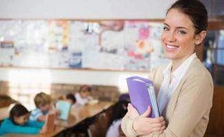 Sözleşmeli öğretmen maaşları kaç lira olacak? MEB açıkladı!