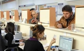 Kamu personel sisteminin sorunları ve çözüm önerileri ne aşamada?