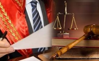 Akrabaya bıçak zoruyla tecavüze 25 yıl hapis cezası verildi