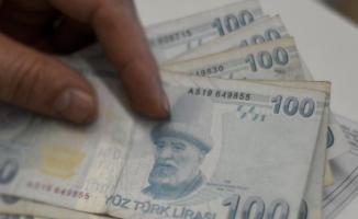 Harçlar Türk Lirasıyla ödensin çağrısı