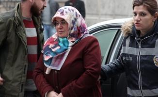 Konya'da FETÖ'den 21 kamu görevlisine gözaltı