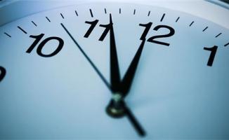 Sabahçı Öğrenciler Mağdur, Saatler Geri Alınsın!