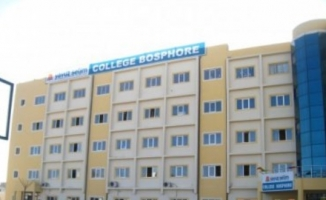 Senegal'de FETÖ'ye ait okul Maarif Vakfına devrediliyor