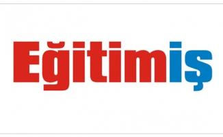 Türkiye'de Eğitim Hakkı Yok Sayılmaktadır