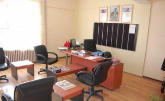 Boş Kadrolara Puan Üstünlüğüne Göre Müdür Yardımcısı Ataması Yapılmalıdır