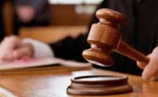 FETÖ'den 5 öğretmenin yargılanmasına devam edildi