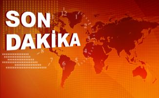 SON DAKİKA: ''Bombalı Saldırı Sonucu 5 Asker Şehit, 9 Asker Yaralı''