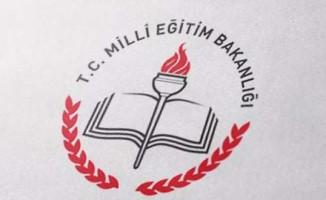 Yatılı'da kalan öğrencilere verilen yardım 211 liraya çıktı