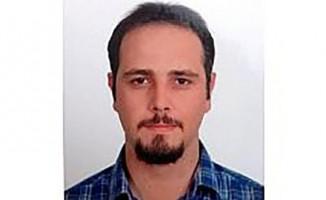 İhraç edilen araştırma görevlisi intihar etti