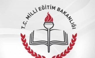 MEB açıkladı: Okullarda artık yeni diller öğretilecek