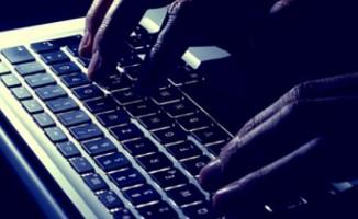 Sosyal medyada terör propagandasına 5 gözaltı