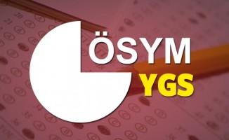 YGS sınav giriş yerleri belli oldu mu? Öğrenme ekranı