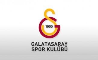 Galatasaray Spor Kulübü'nden Fetö İhraçları Açıklaması