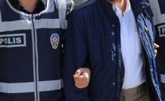 Temizlik görevlisi, 50 öğrenciye istismardan tutuklandı