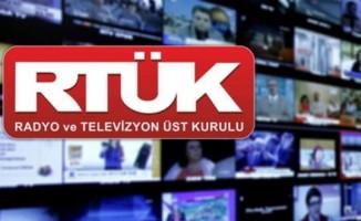 Türk-Eğitim Sen'den evlilik programları için başvuru